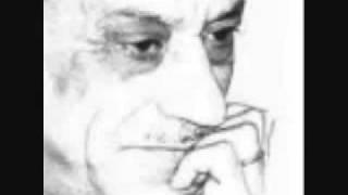 Bextiyar Vahabzade - Özümden özüme şikayet...