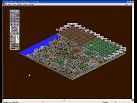 sim city forever Another case of ea trying to build a product for the dumb masses and facebook generation, instead of building on the strengths of sim city 4 played at a friends house and this game is definitely worse than sim city 4 and tries to be a societies advanced.