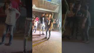 اجمد رقص ممكن تشوفو في حياتگ علي / مهرجان التالته تابته الفيلو والسويسي / رقص حمو سمير