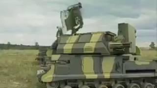 Сверхсекретные разработки ВПК России Оружие России и мира!!!