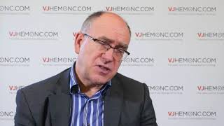 Transplantation clinical trial network to build available prospective studies on AML