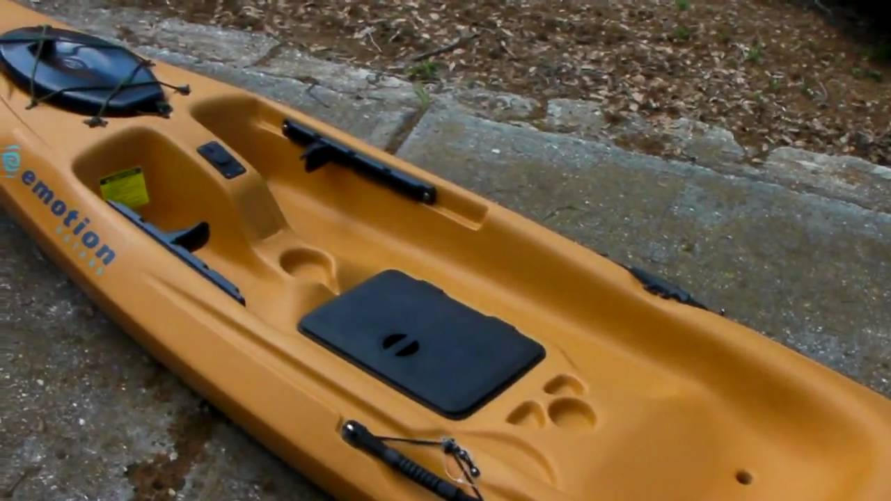 Fishing kayaks for sale with kayak nature adventures for Fishing rafts for sale