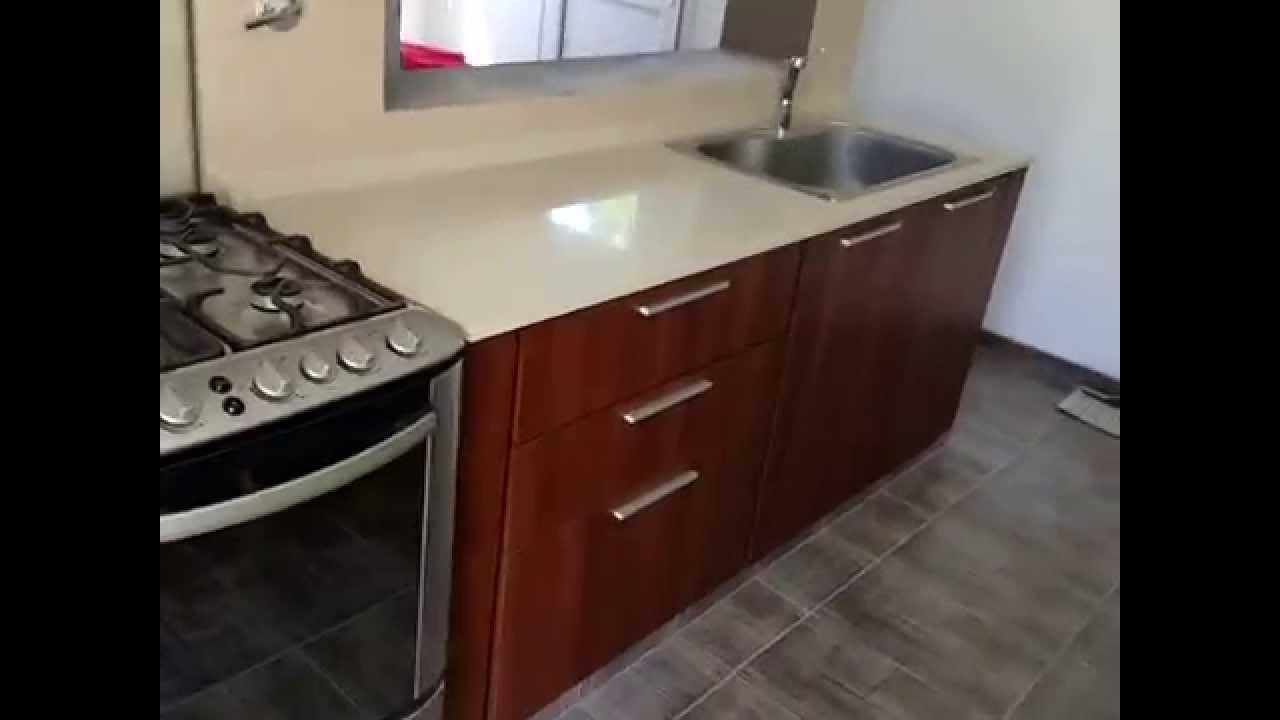Remodelacion de cocinas fabrica de muebles de cocina for Alacenas para cocina