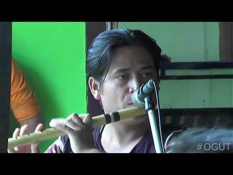 PALTI RAJA - AGAVE Music