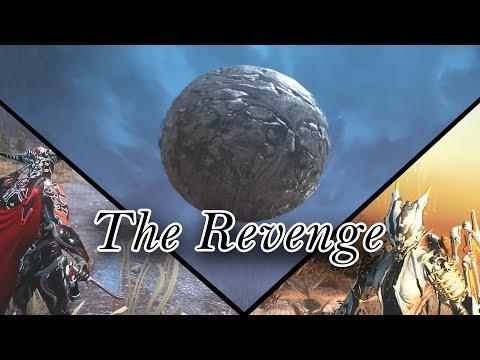 Warframe - The revenge | Epic Battle Episode 2 thumbnail