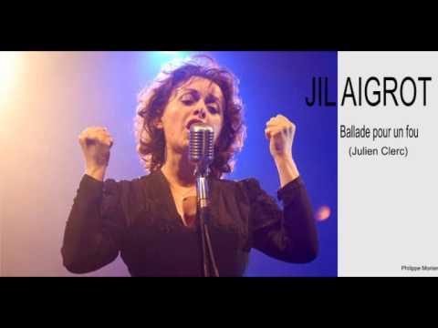 JIL AIGROT