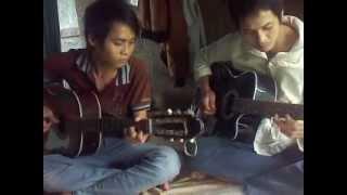 hanh phuc don so-guitar