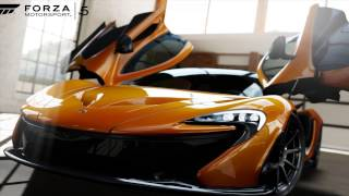 1486053449334 Aerodynamics Downforce Ground Effects