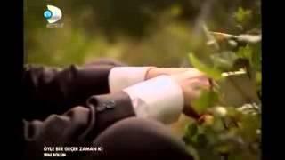 الحلقة-الاخيرة-من-مسلسل-على-مر-الزمان-و-موت-ايلين