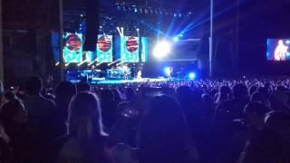 Journey/Steve Miller Concert Band - 29 Mar 2015  Austin,TX [1of1]