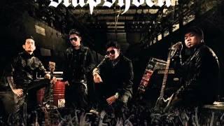 Slapshock - Salamin