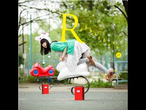 Download Rabbitbass - Miii