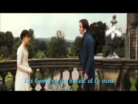 You Are -  Laura Pausini