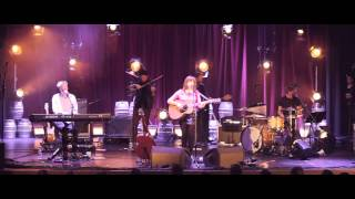Gabrielle Aplin - Home (Live) Greene King IPA & Parlophone Present