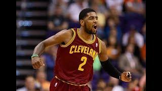 NBA Rookie Game Winners