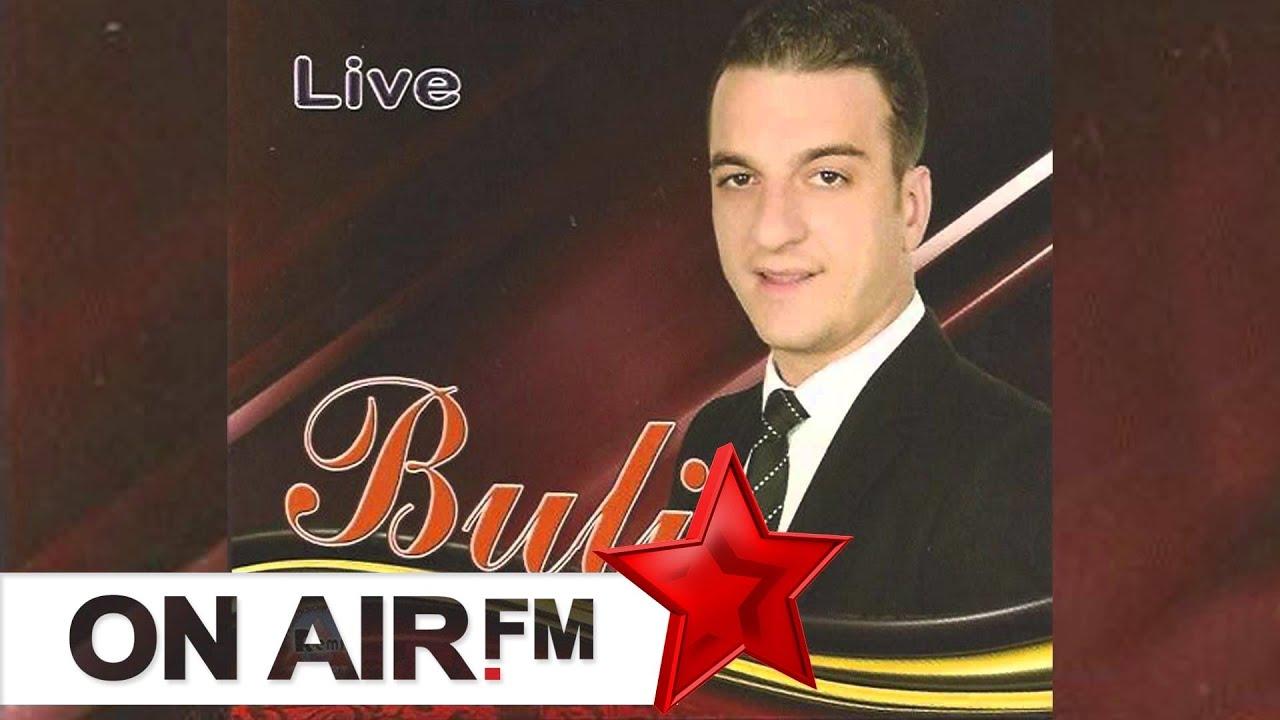 2. Buli Live