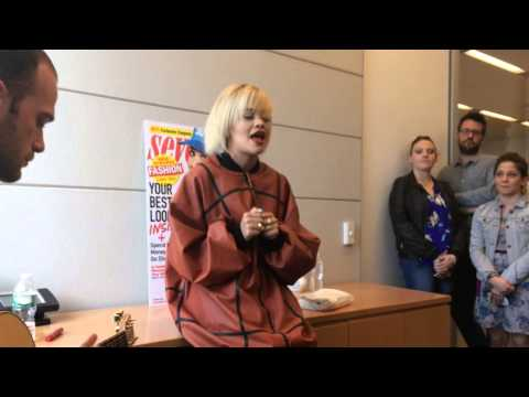Rita Ora  I Will Never Let You Down  acoustic