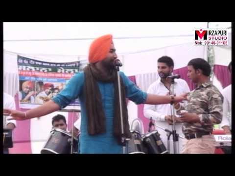 Ranjit Bawa {Nadala Part 4}