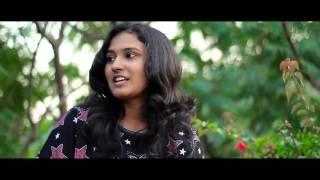 marchipoleni gnapakam l telugu short film 2016 l by pravarsh deepu