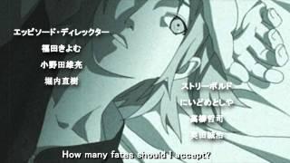 【MAD】Naruto Shippuden Opening - Hyde Season's Call