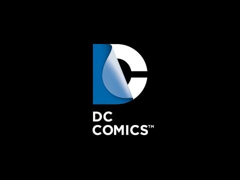All DC Comics Movies (1941-2020)
