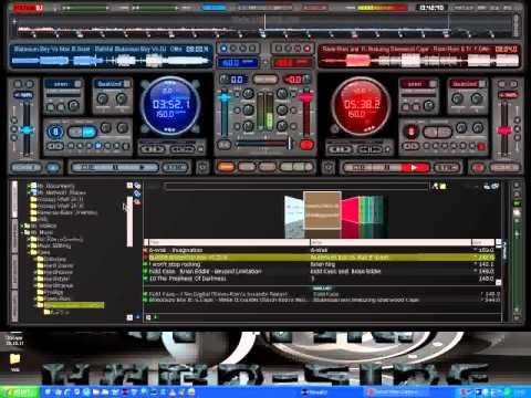 Mixlab v3 1 skin download - www dulehowdownhi info