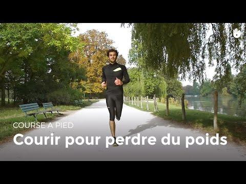 Comment Courir Pour Maigrir | Running