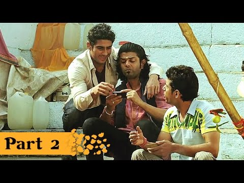 Issaq (2013) | Prateik Babbar, Amyra...