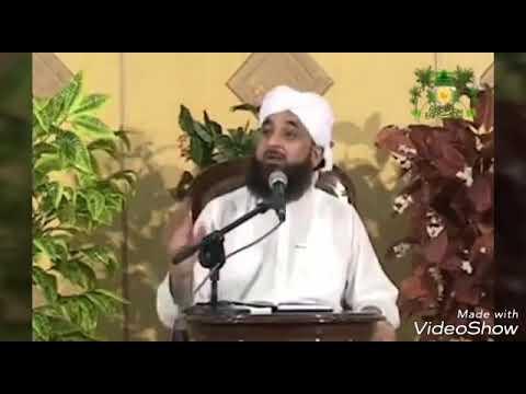Muslim Islamic nasim  takrir video | Hindi & urdu | islamic Bayan | Mahman | A R GRAnD | Knolage