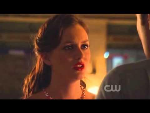 Download Gossip Girl Season 4 Spoiler episode 2