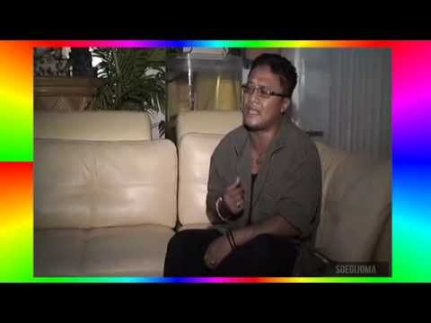 Robby Soekatma Katresnanku   Pop Jawa Suriname