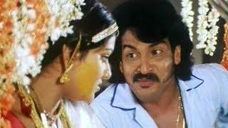 Upendra abhi Rami 's first night .. Raktha Kanneru