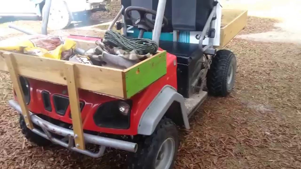 maxresdefault rover yerf dog utility vehicle wiring diagram yerf dog utility yerf dog rover wiring diagram at gsmx.co