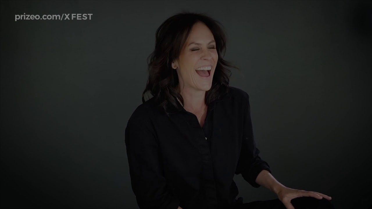 CLIP Annabeth Gish naked (79 pictures)