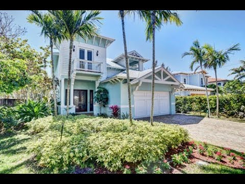 For Sale Sw 21st Lane Boca Raton Fl Terry Story Crs