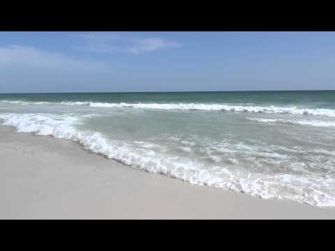 Destin Florida Beaches - 3 Day Vacation Giveaway