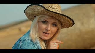 Blu Rey - Szalona Noc