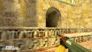 CS 1.6 Playbook: SK Gaming vs. Natus Vincere on de_dust2 Strategies, Tactics, Secrets Explained