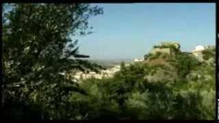 Valsinni, la storia, le poesie, i luoghi di Isabella Morra