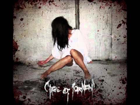 Cage of torment-Death match