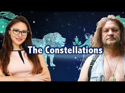 Babylonian Astrology. The Ancient Constellation Meanings in Your Horoscope & Current Age.