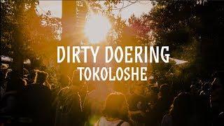 Dirty Doering - Tokoloshe