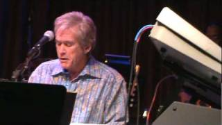 "Bill Champlin ""Turn Your Love Around""  10-13-08"