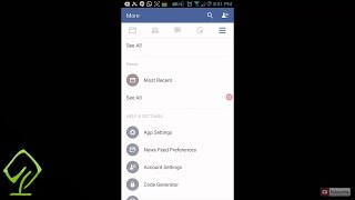 How to Disable Candy Crush App Requests on Facebook