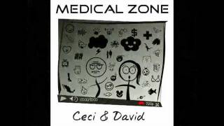 Intro Medical Zone