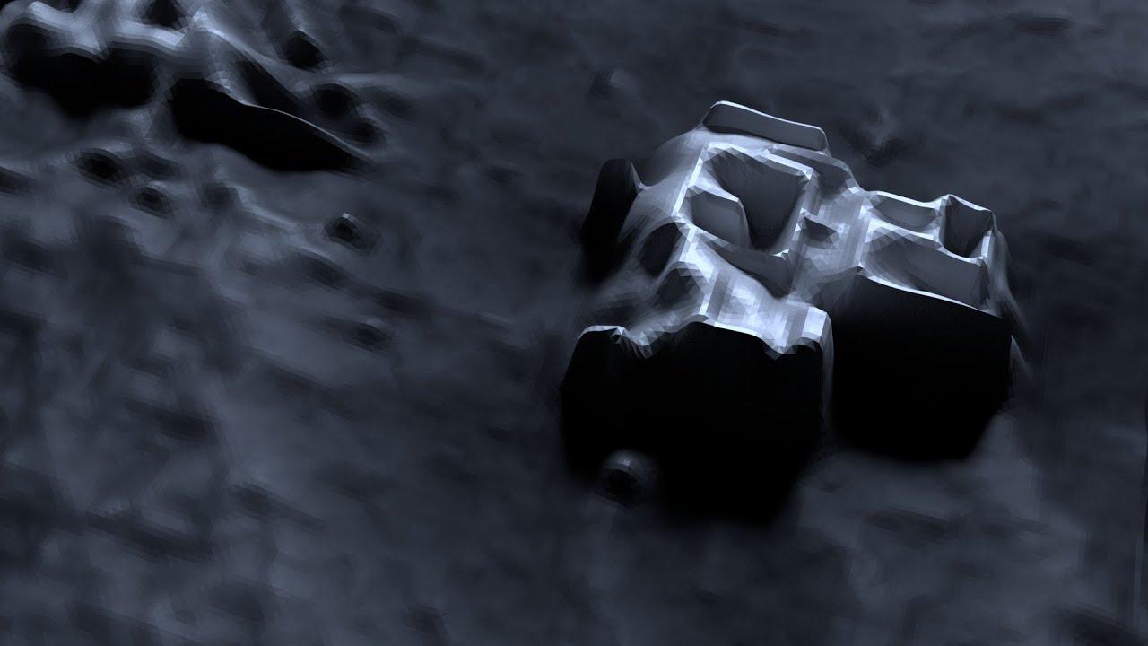 Resultado de imagen de planeta venus estructuras