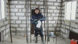 видео Строительство птичника своими руками в СПб