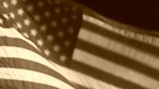 9/11 - 11. September 2001