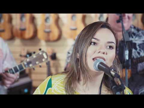 Coquette - Kapena (Acoustic Sessions)