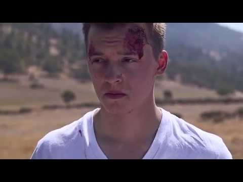Loose Ends - Independent Short Film